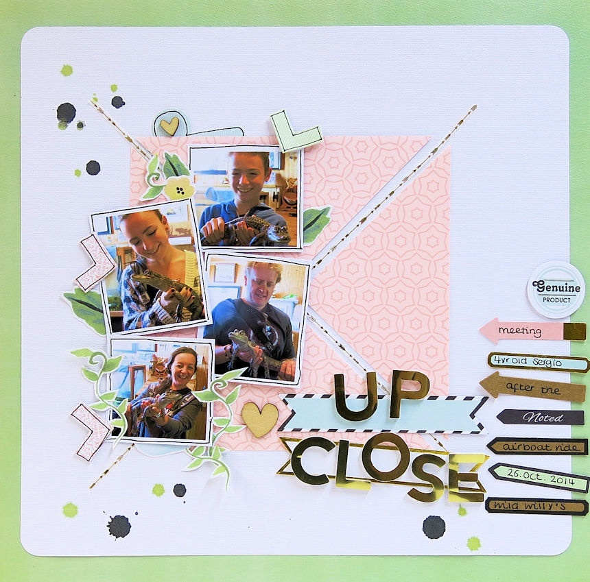 Up20Close20-20May20Kit-2_zpsfvtbe5x4