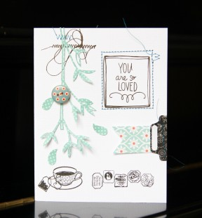You%20Are%20So%20Loved%20Card