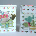 Are You a Card Maker?