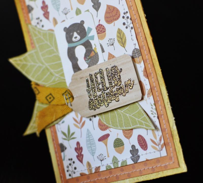 cd-okt-hello-autumn-detail