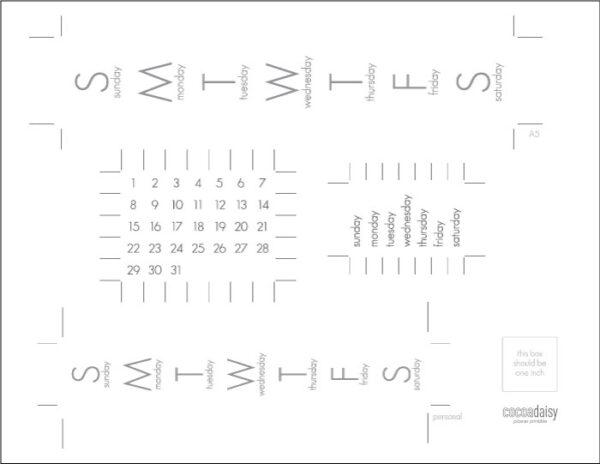 cd-planner-sunday-start-preview