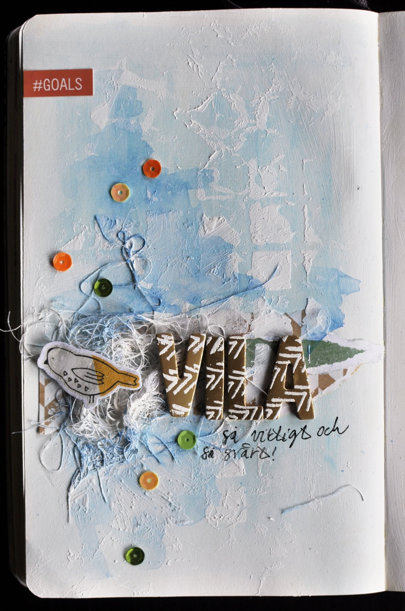cd-sept-art-journal-vers2