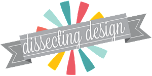 dissectingdesign