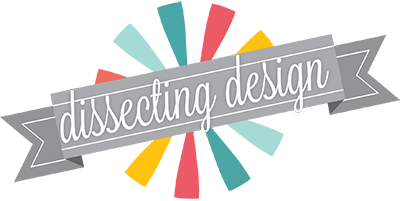 dissectingdesign1