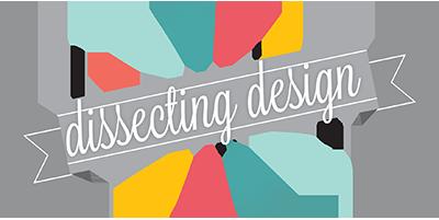 dissectingdesign