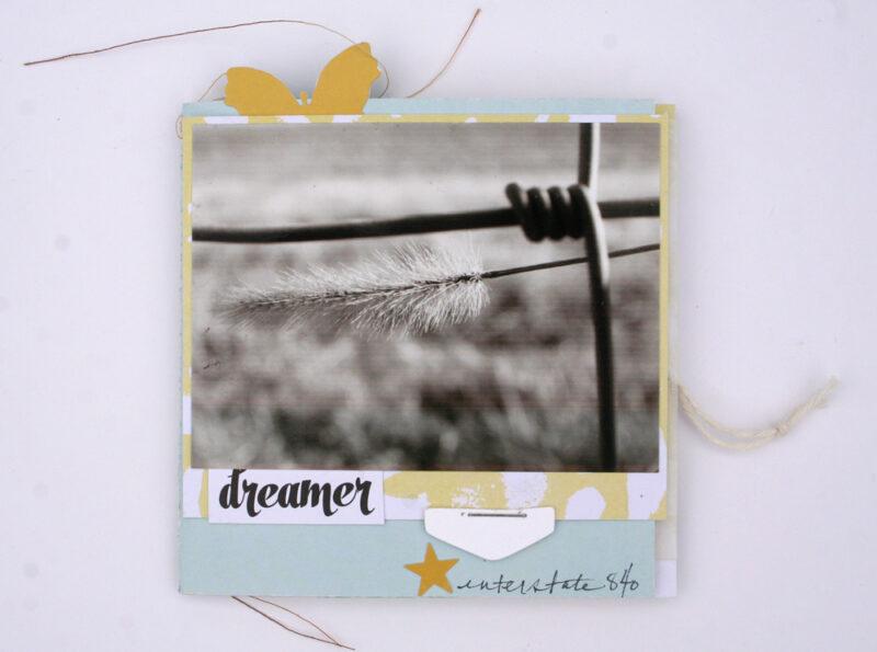 dreamercover