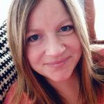 Our October Guest Designer, Emily Spahn
