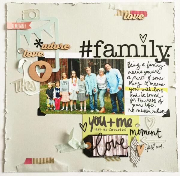 familylo