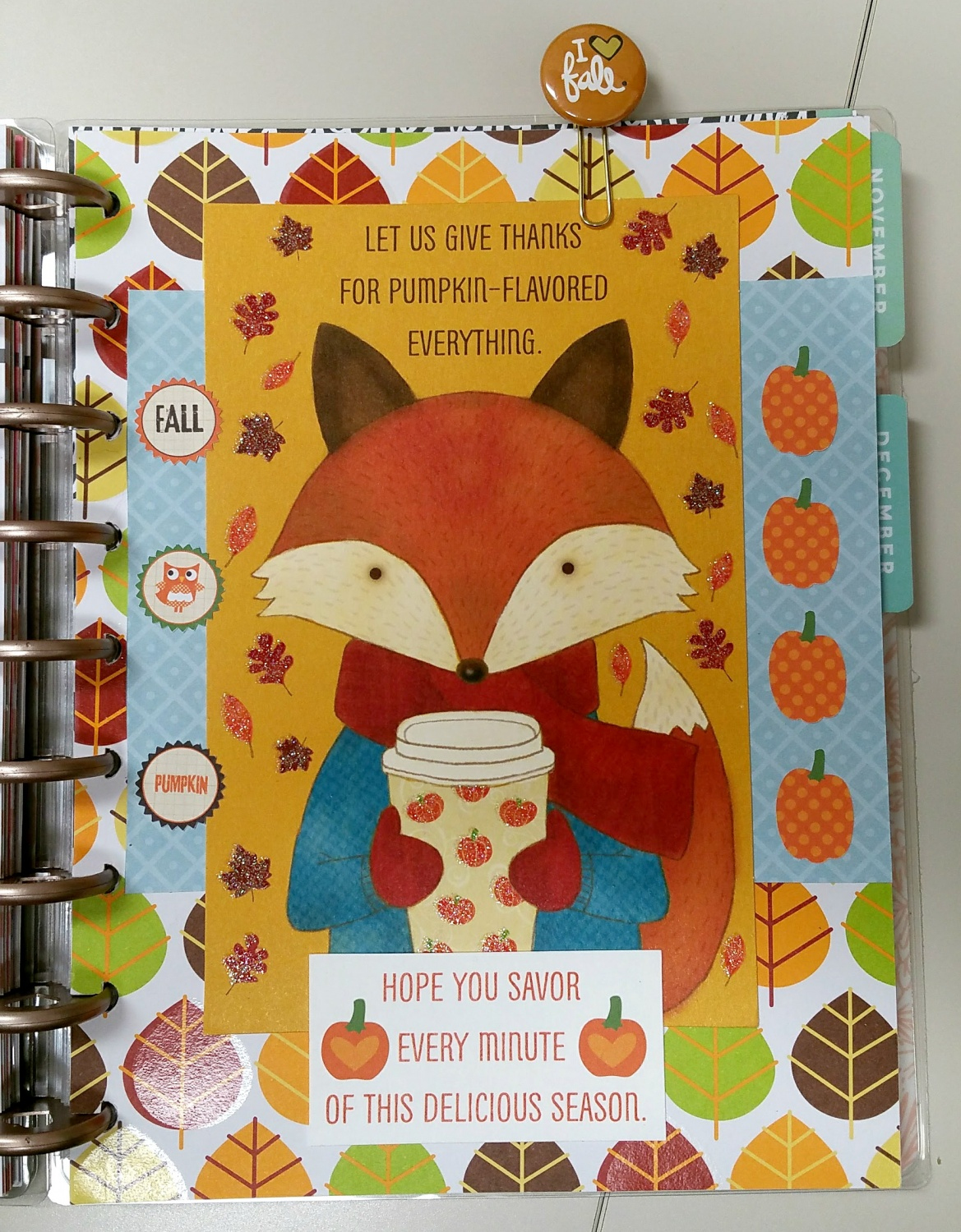 fox-and-pumpkin-spice-planner-page-2
