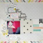 Panda Eight Printables – September!