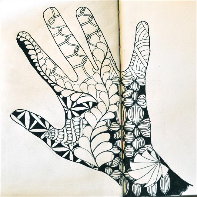 hand3 650 vers2