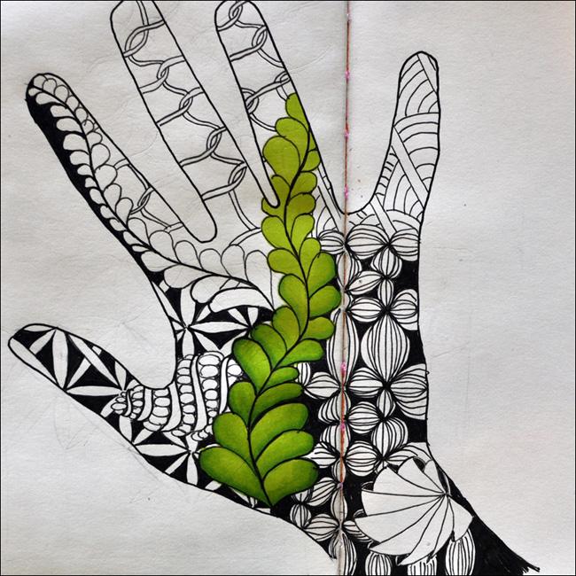 hand5 650