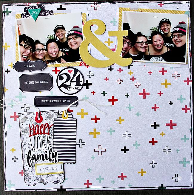 happy-work-family-01