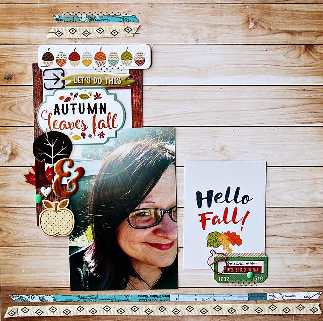 hello-fall-01