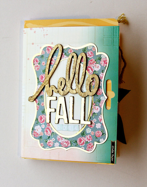 hello-fall-mini-02