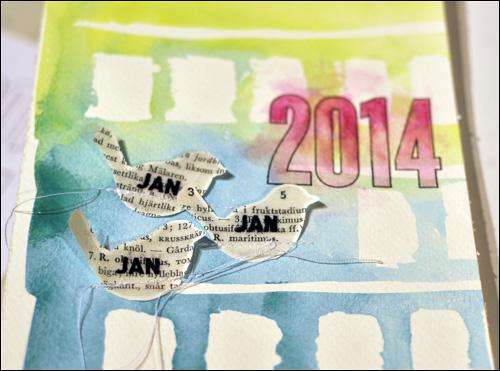 jan2014 5