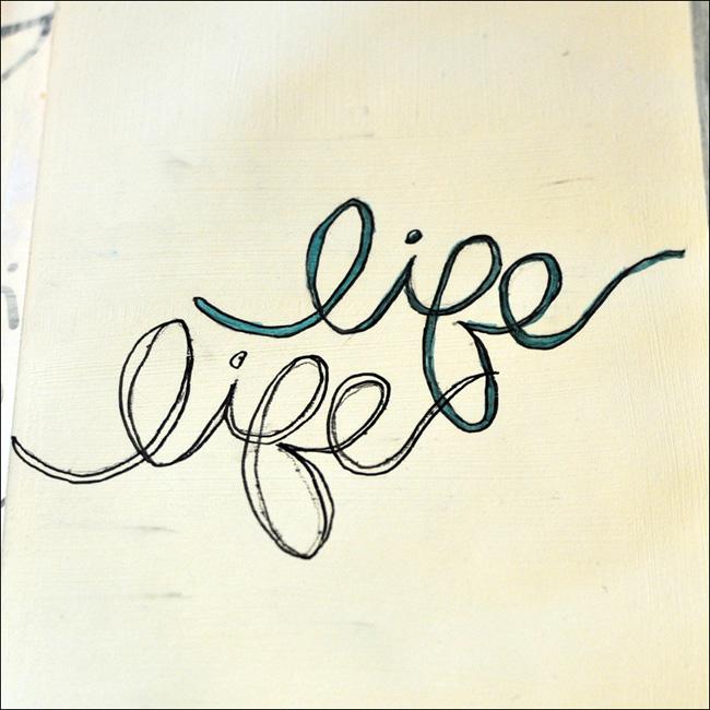 life2 650