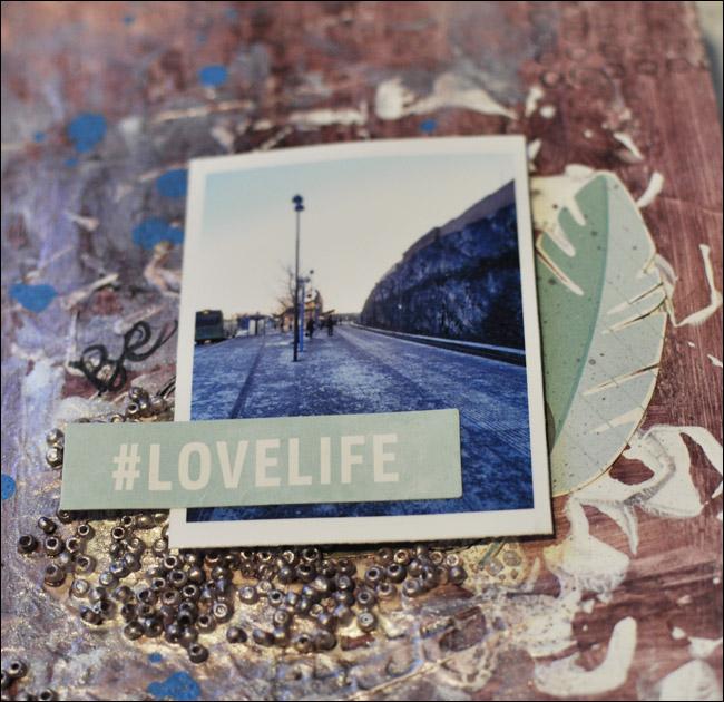 lovelife7