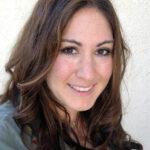 Meet May Flaum in ten simple questions