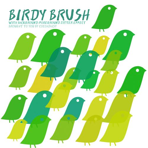preview-birdybrush