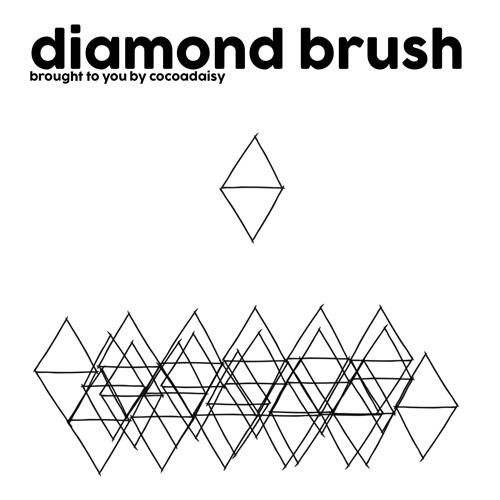 preview-diamondbrush