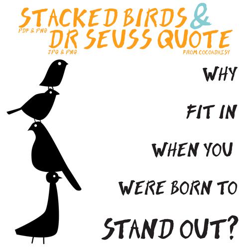 previewstackedbirds&quote