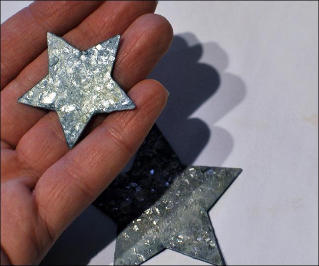 stars mica1
