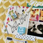 Tips & Tricks: DIY washi tape