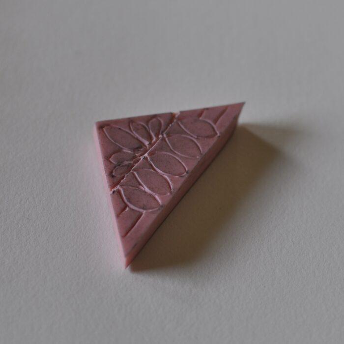 triangel1