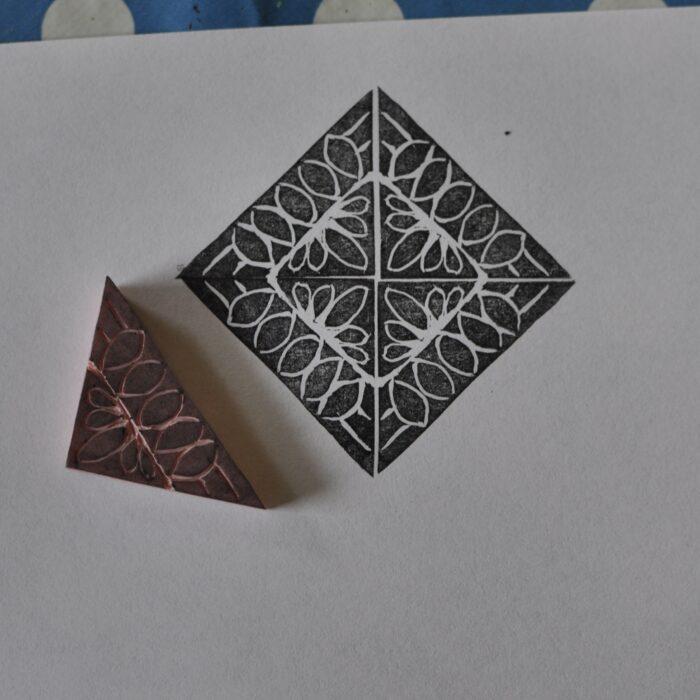 triangel3