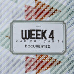 Product Focus – 4×6 Transparencies with Alissa