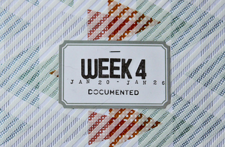 week-4-02